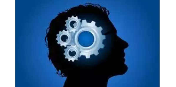 Psychology of Communication and Cognitive Interfaces