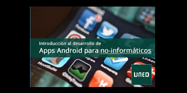 Introducción al desarrollo de apps Android para no-informáticos (2ª ed)