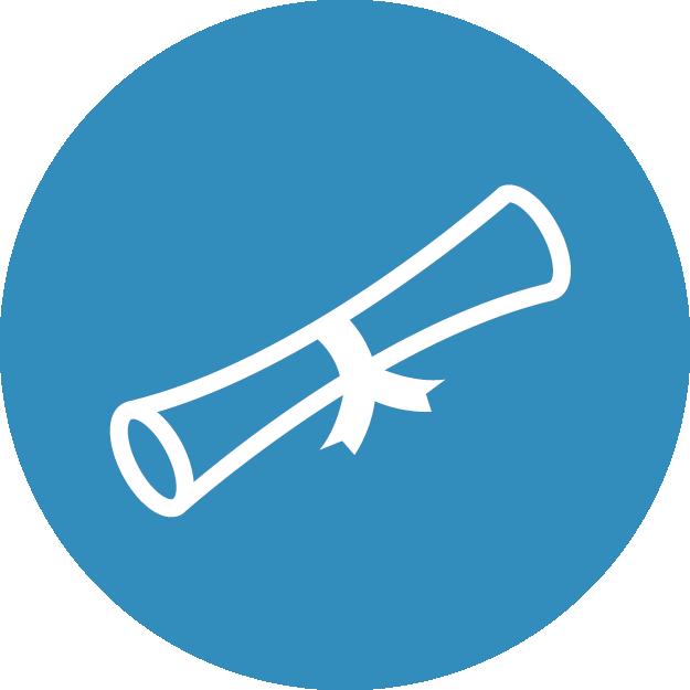 futurelearn com