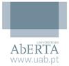UAb_3.jpg