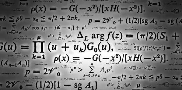 Fundamentals of Applied Mechanics