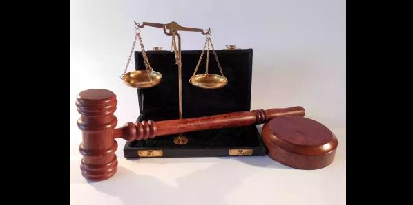 Civil Procedural Law