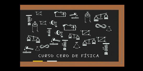 Curso cero de física para ingenieros