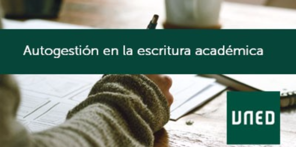 Autogestión en la escritura académica
