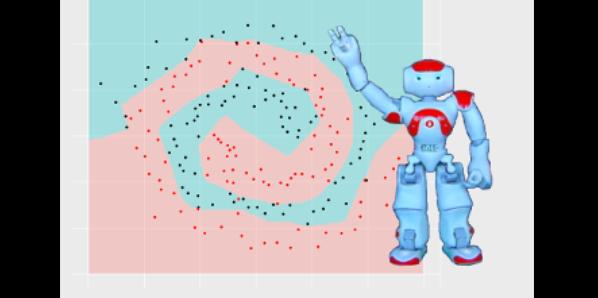 Entendiendo la Inteligencia Artificial: los fundamentos básicos al alcance de todos