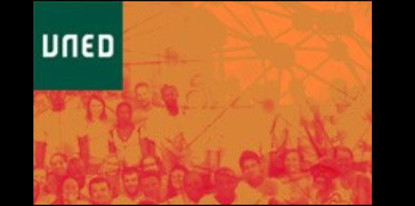 Organizaciones No Lucrativas en la Sociedad-Red: análisis y retos (7ª ed)