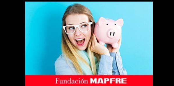 Fundación MAPFRE: La previsión social y las pensiones públicas