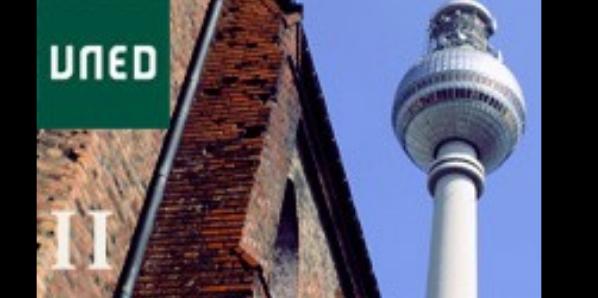 Alemán para hispanohablantes: nociones fundamentales II  (2020) #MoocAlemán