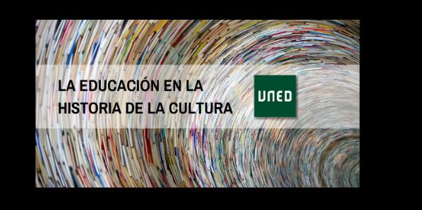 La educación en la historia de la cultura